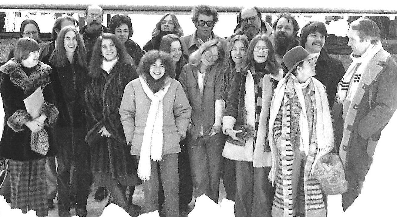 MFA 1979