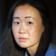 Sandra-Lim