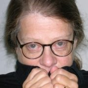 marianne-boruch-448